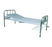 HZ-C10型落地伟德体育平台床头单摇床