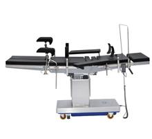 电动手术台(JHDS-99D型)