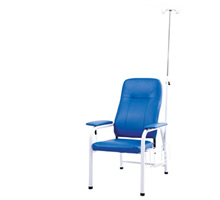 HZ-S2型输液椅