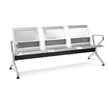 HZ-S5型伟德体育平台候诊椅