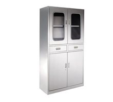 HZ型伟德体育平台器械柜